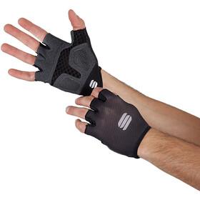 Sportful Air Gloves, negro